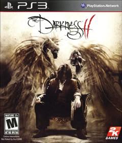 Darkness II