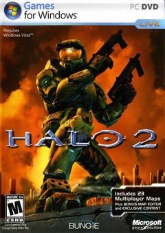 Halo 2 Pc Cheats God Mode