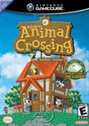 Rent Animal Crossing for GC