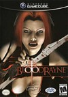 Rent BloodRayne for GC
