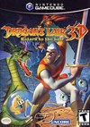Rent Dragon's Lair 3D for GC