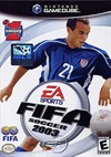 Rent FIFA Soccer 2003 for GC