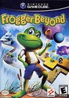 Rent Frogger Beyond for GC