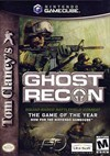 Rent Tom Clancy's Ghost Recon for GC
