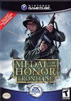Rent Medal of Honor Frontline for GC