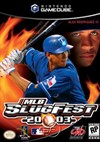 Rent MLB Slugfest 20-03 for GC