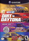Rent NASCAR: Dirt to Daytona for GC
