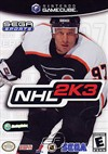 Rent NHL 2K3 for GC