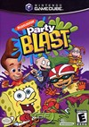 Rent Nickelodeon Party Blast for GC