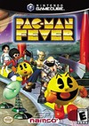 Rent Pac-Man Fever for GC