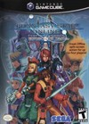 Rent Phantasy Star Online: Episode I & II for GC