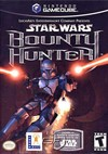 Rent Star Wars: Bounty Hunter for GC