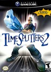 Rent Time Splitters 2 for GC