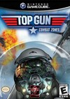 Rent Top Gun: Combat Zones for GC