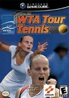 Rent WTA Tour Tennis for GC