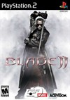 Rent Blade 2 for PS2