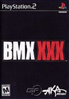 Rent BMX XXX for PS2