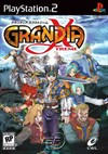 Rent Grandia Xtreme for PS2