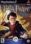 Rent Harry Potter and the Chamber of Secrets for PS2