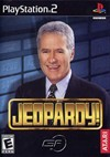 Rent Jeopardy for PS2