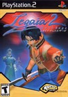 Rent Legaia 2: Duel Saga for PS2