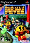 Rent Pac-Man Fever for PS2