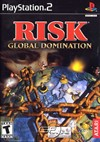 Rent Risk: Global Domination for PS2