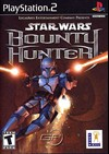 Rent Star Wars: Bounty Hunter for PS2