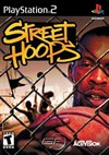 Rent Street Hoops for PS2