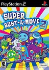 Rent Super Bust-A-Move 2 for PS2