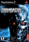 Rent Terminator: Dawn of Fate for PS2