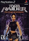 Rent Tomb Raider: The Angel of Darkness for PS2