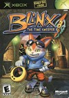 Rent Blinx: The Time Sweeper for Xbox