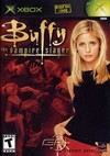 Rent Buffy The Vampire Slayer for Xbox