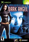 Rent Dark Angel for Xbox
