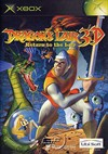 Rent Dragon's Lair 3D for Xbox
