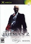 Rent Hitman 2: Silent Assassin for Xbox