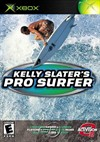 Rent Kelly Slater's Pro Surfer for Xbox