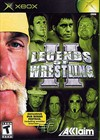 Rent Legends of Wrestling 2 for Xbox