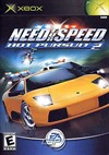 Rent Need For Speed: Hot Pursuit 2 for Xbox