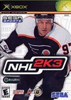 Rent NHL 2K3 for Xbox