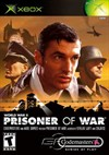 Rent Prisoner of War for Xbox