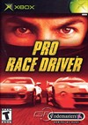 Rent Pro Race Driver for Xbox