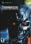 Rent Terminator: Dawn of Fate for Xbox