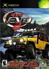 Rent 4x4 Evo 2 for Xbox
