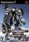 Rent Armored Core 2: Another Age for PS2