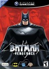 Rent Batman Vengeance for GC