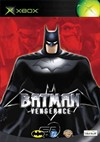 Rent Batman Vengeance for Xbox