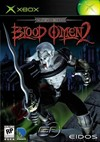 Rent Blood Omen 2 for Xbox