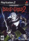Rent Blood Omen 2 for PS2